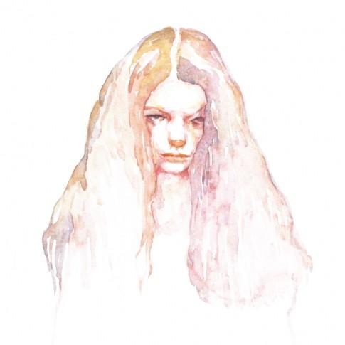 , The Golden Filter – 'Mother'  (Au Palais remix)