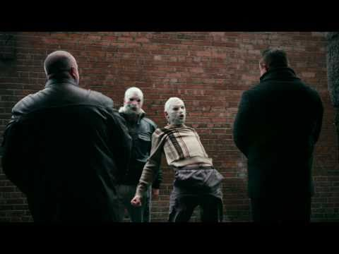, Video: Rubberbandits – 'I Wanna Fight Your Father'