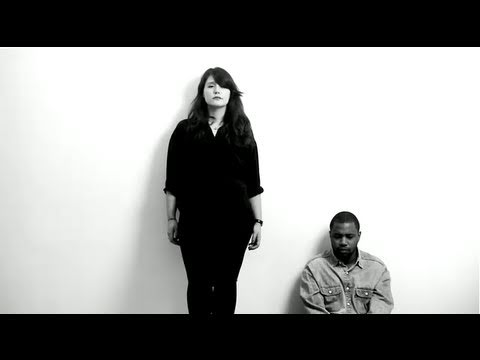 , Your Sunday song: Jessie Ware & Sampha – 'Valentine'