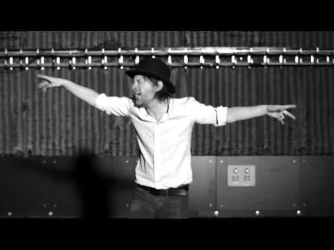 , Video: Radiohead – 'Lotus Flower'