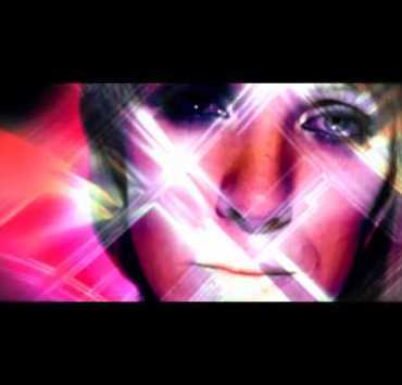 , Album streams: Gil Scott-Heron/Jamie XX, The Low Anthem, Win Win, Beans, Banjo Or Freakout & more