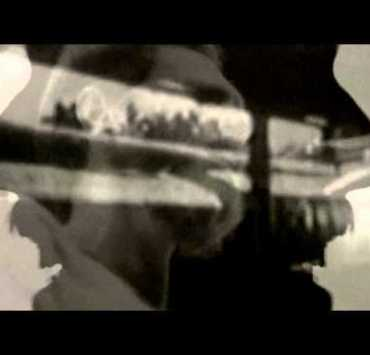 , Listen to Toro Y Moi's album Underneath The Pine