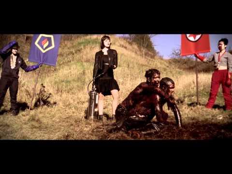 , Video: Broken Social Scene – 'Texico Bitches' & Starslinger remix