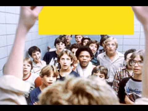 , Yello Squares – 'Some Days'