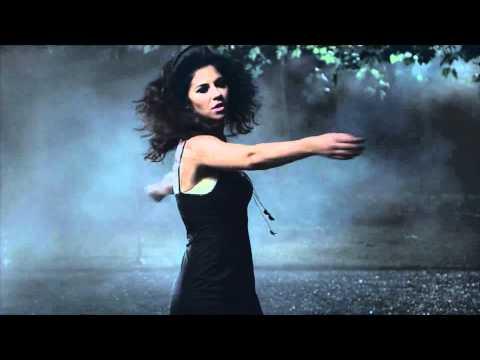 , Video: Marina And The Diamonds – 'Shampain'