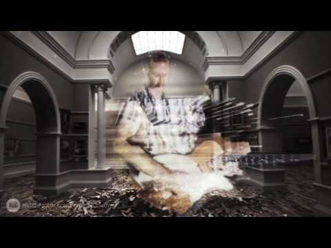 , Video: Broken Social Scene – 'Forced to Love'