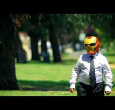 , Video: Chromeo – 'Don't Turn the Lights On'