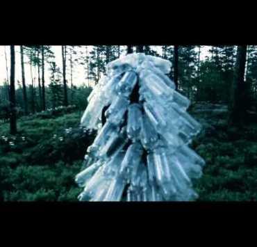 , Four Tet – 'Angel Echoes' (Caribou Remix)