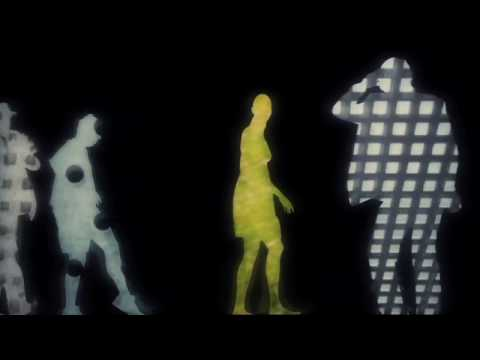 , Video: Chemical Brothers – 'Swoon'