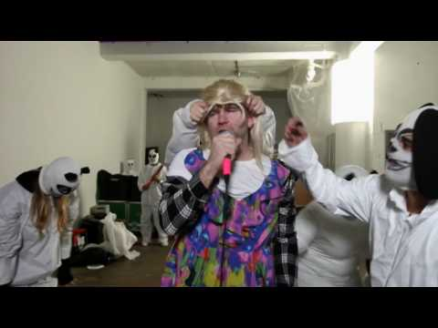 , Video: LCD Soundsystem – 'Drunk Girls'