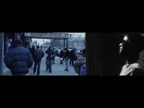 , Video: Aloe Blacc – 'I Need a Dollar'