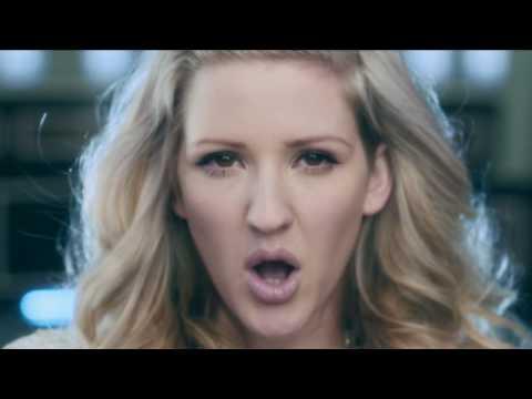 , Video: Ellie Goulding – Starry Eyed