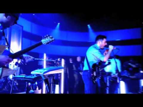 , Video: Delphic – Doubt