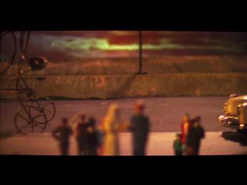 , Video: Dead Man's Bones – Dead Hearts