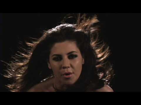 , Video: Marina and the Diamonds – I Am Not A Robot