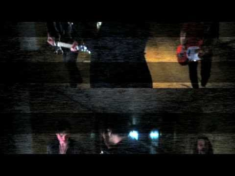, Video: The Ambience Affair – Vacant Hearts