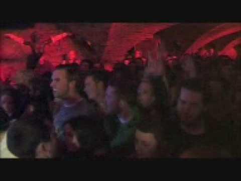, Video: Rubberbandits live in Limerick