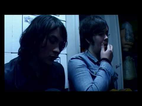 , Music Board of Ireland Documentary
