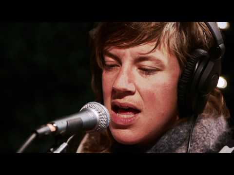 , Tune-Yards KEXP Session (video)