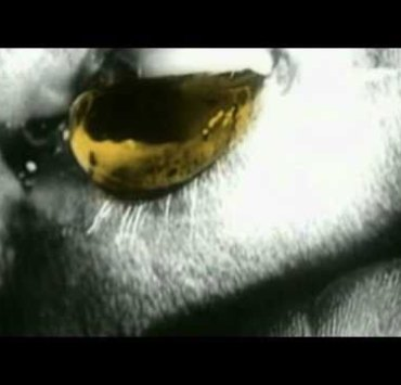 , Kurt Vile – 'Baby's Arms'