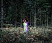 , New Ten Past Seven EP – Bothar Buí
