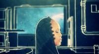 , Video: Planningtorock – 'Doorway'