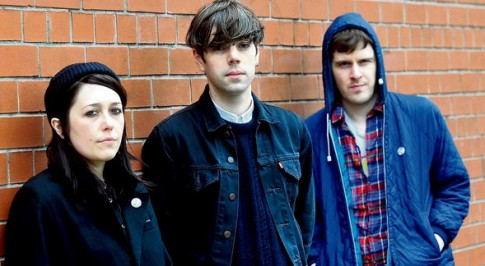 , Elastic Witch's top 5 new artists of 2011