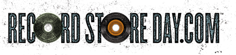 , Record Store Day this Saturday (the 18th)