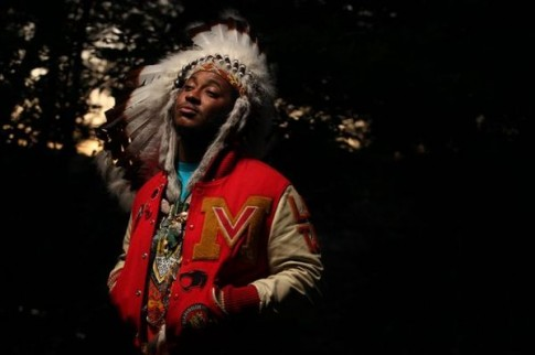 , Solar Bears' John Kowalski's top 5 new artists of 2011