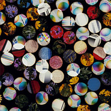 , Listen to Four Tet's new album –  There is Love in You
