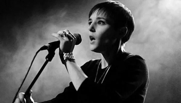 , Band of Blogs: Savages, Bebe Black, The Very Best, Blood Diamonds & Grimes