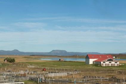 Iceland_Day3-38 copy