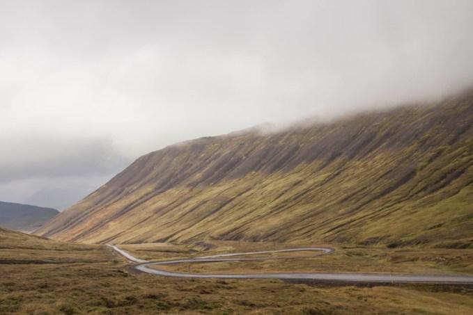 Iceland_Day2-27 copy