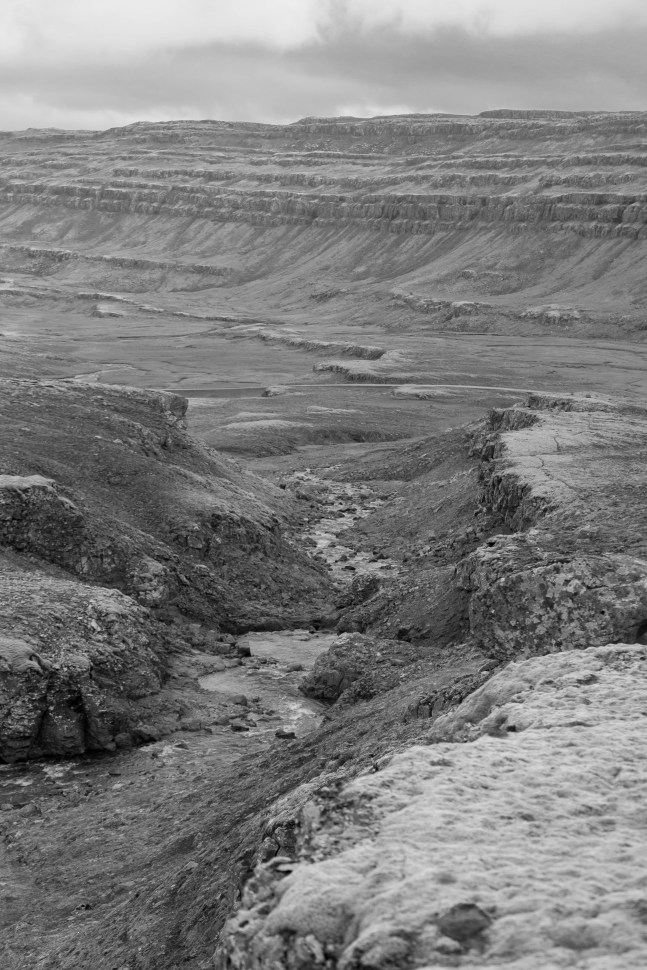 Iceland_Day4-26