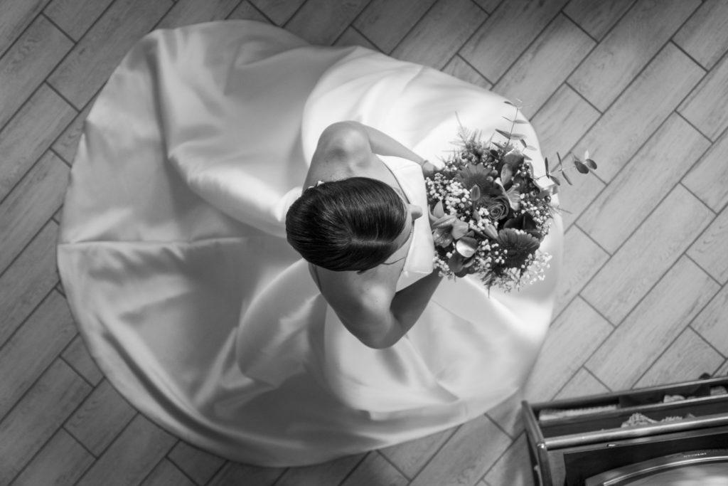 Matrimonio Daniele e Mirella - top!
