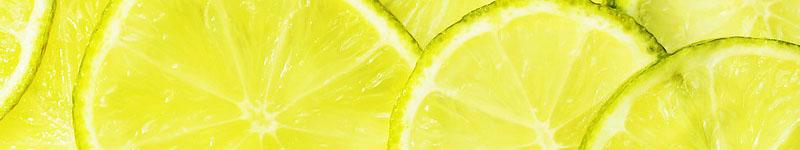 limone, arancia, agrume, pectina, pectina da agrumi modificata, prostata, tumore