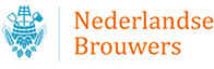 nederlandse-brouwers
