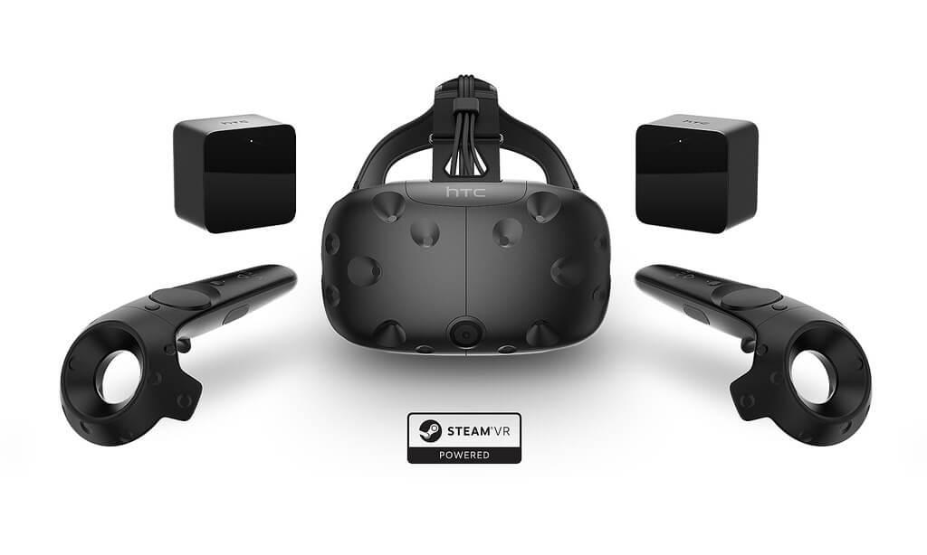 Miglior_visore_Realta_Virtuale_HTC_VIVE
