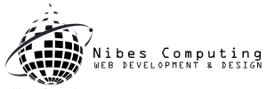 Nibes Computing - Siti internet