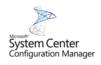 Configure antivirus exceptions for SCCM