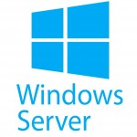 Manage Universal APPS and Windows Servicing