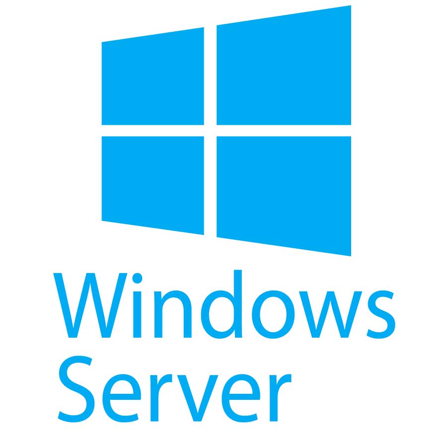 Problem with Bitlocker and recovery key in Active Directory