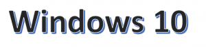 RSAT Windows 10