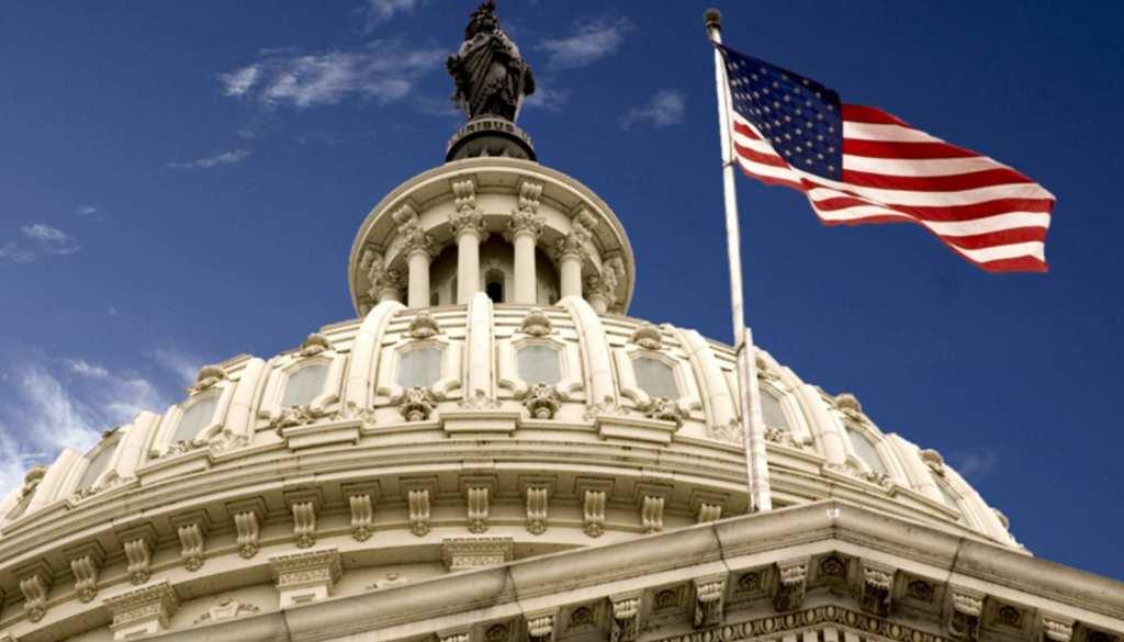 Estados Unidos sanciona a funcionarios sandinistas