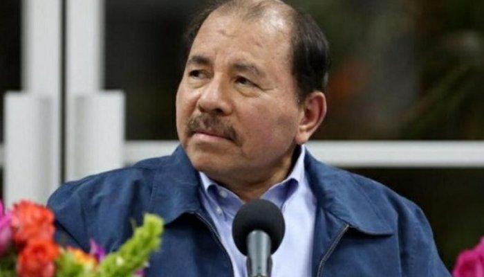Daniel Ortega entre los peores presidentes de Latinoamérica