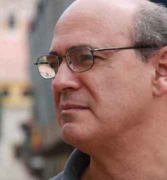 Carlos Fernando Chamorro regresa a Nicaragua