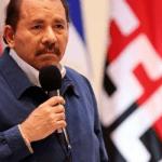 Daniel Ortega sancionado por Estados Unidos