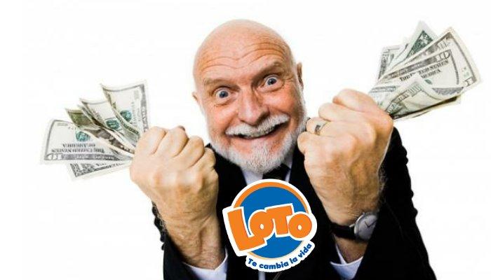 Ganar Loto Nicaragua