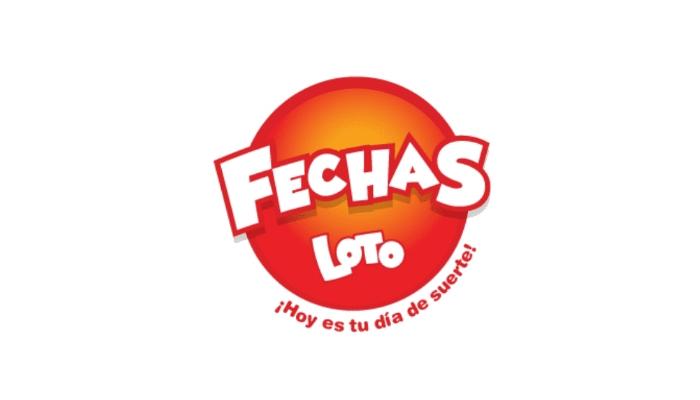 Loto Fechas