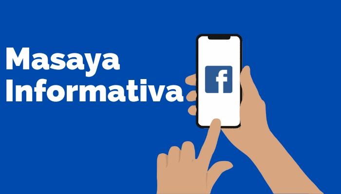 Masaya Informativa